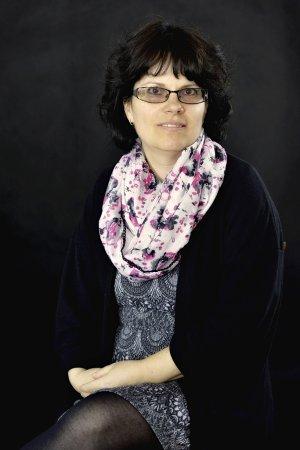 Lenka Janáčková