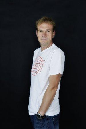 Michal Čepek