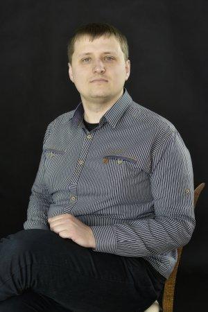 Stanislav Štipl