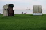 Cuxhaven kolo