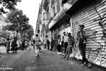 Blog Paříž 21- Klára