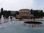 Paříž blog 70 - Klára