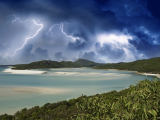 NP Whitsunday Islands (Austrálie, Dreamstime)