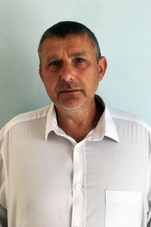 PhDr. Petr Pelikán