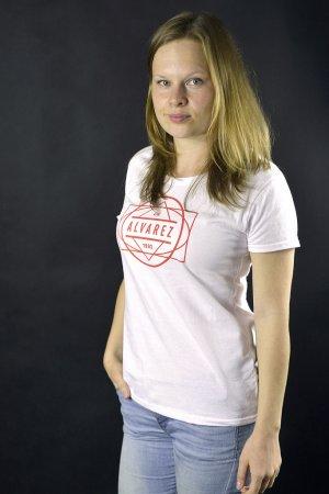 Bc. Kristýna Omastová