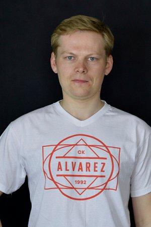 Pavel Kladivo