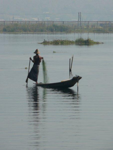 4)Samá voda -B (Barma, Jaromír Červenka)
