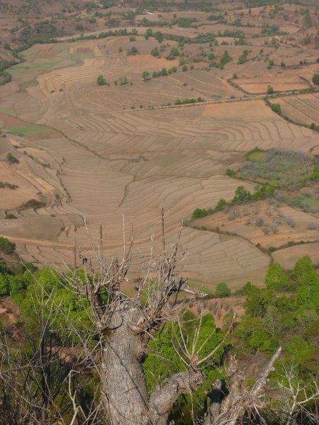 5)Trek -H (Barma, Jaromír Červenka)