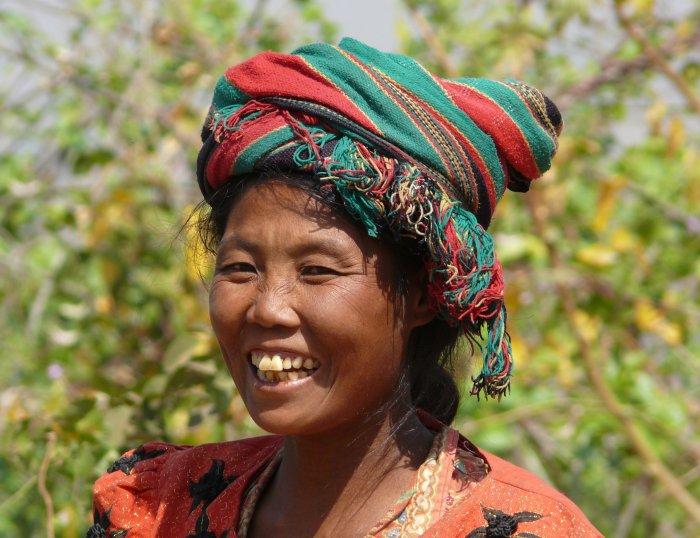 5)Trek -E (Barma, Jaromír Červenka)